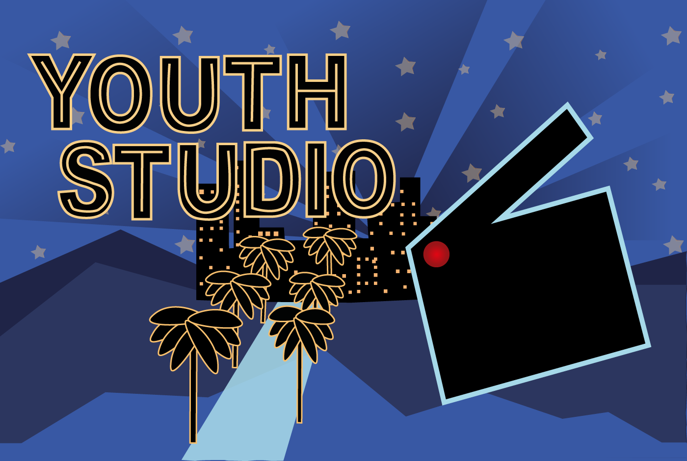 YOUTH STUDIO - Make your movie