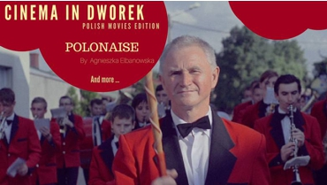 Polonaise and more